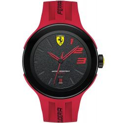 Scuderia Ferrari Men's Watch FXX 0830220