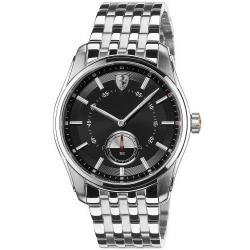 Scuderia Ferrari Men's Watch GTB-C 0830230