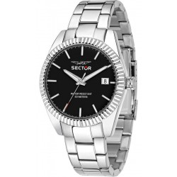 Sector Men's Watch 240 R3253240011 Quartz