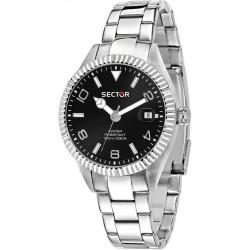 Sector Men's Watch 245 R3253486013 Quartz