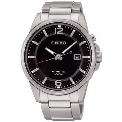 Seiko Kinetic Men's Watch Neo Sport SKA665P1