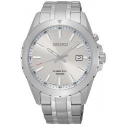 Buy Seiko Kinetic Men's Watch SKA693P1