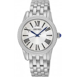 Buy Seiko Ladies Watch Neo Classic SRZ437P1 Quartz