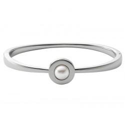 Buy Skagen Ladies Bracelet Agnethe SKJ0794040