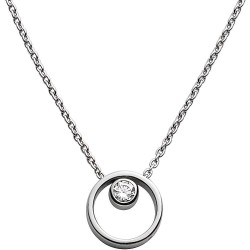 Buy Skagen Ladies Necklace Elin SKJ0833040