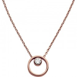 Buy Skagen Ladies Necklace Elin SKJ0850791