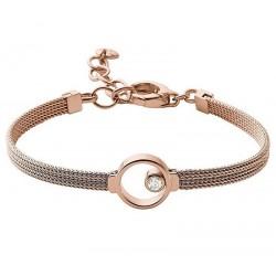 Buy Skagen Ladies Bracelet Elin SKJ0851791