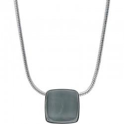 Buy Skagen Ladies Necklace Sea Glass SKJ0868040