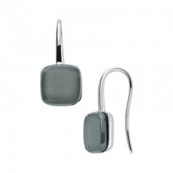 Buy Skagen Ladies Earrings Sea Glass SKJ0872040