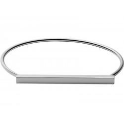 Buy Skagen Ladies Bracelet Anette SKJ0901040