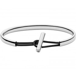 Buy Skagen Ladies Bracelet Anette SKJ0982040