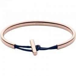 Buy Skagen Ladies Bracelet Anette SKJ0983791