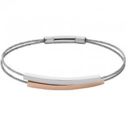 Buy Skagen Ladies Bracelet Elin SKJ1033998