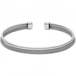 Buy Skagen Ladies Bracelet Merete SKJ1050040