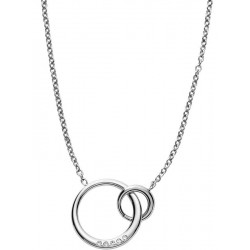 Buy Skagen Ladies Necklace Elin SKJ1053040