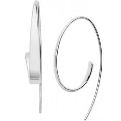 Buy Skagen Ladies Earrings Kariana SKJ1077040