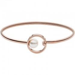 Buy Skagen Ladies Bracelet Agnethe SKJ1095791