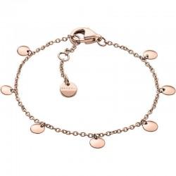 Buy Skagen Ladies Bracelet Anette SKJ1105791