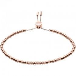 Buy Skagen Ladies Bracelet Anette SKJ1107791