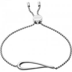 Buy Skagen Ladies Bracelet Kariana SKJ1110040
