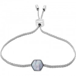 Buy Skagen Ladies Bracelet Anette SKJ1154040