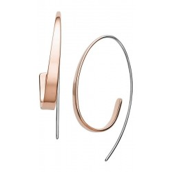 Buy Skagen Ladies Earrings Kariana SKJ1213998