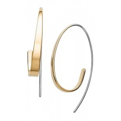 Buy Skagen Ladies Earrings Kariana SKJ1217998
