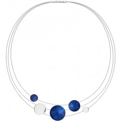 Buy Skagen Ladies Necklace Agnethe SKJ1262040