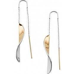 Buy Skagen Ladies Earrings Kariana SKJ1269998