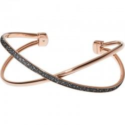 Skagen Ladies Bracelet Merete SKJ1276998