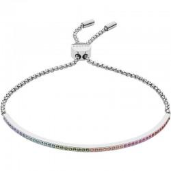 Buy Skagen Ladies Bracelet Elin SKJ1291040