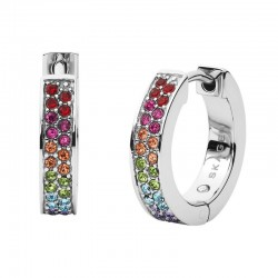 Buy Skagen Ladies Earrings Elin SKJ1292040