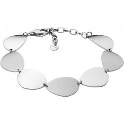 Buy Skagen Ladies Bracelet Agnethe SKJ1300040