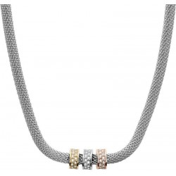 Buy Skagen Ladies Necklace Merete SKJ1306998