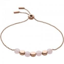 Buy Skagen Ladies Bracelet Ellen SKJ1310791