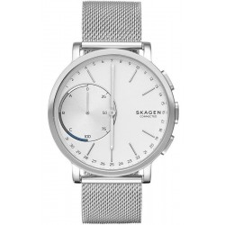 Buy Skagen Connected Men's Watch Hagen SKT1100 Hybrid Smartwatch