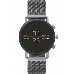 Skagen Connected Men's Watch Falster 2 SKT5105 Smartwatch