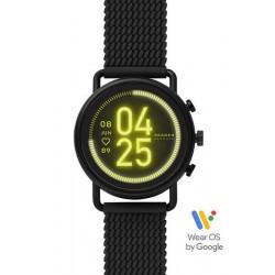 Buy Skagen Connected Mens Watch Falster 3 SKT5202 Smartwatch