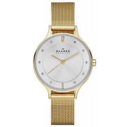 Buy Skagen Ladies Watch Anita SKW2150