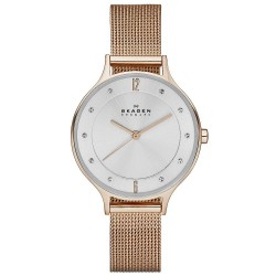 Buy Skagen Ladies Watch Anita SKW2151
