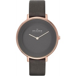 Buy Skagen Ladies Watch Ditte SKW2216