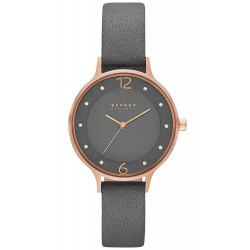 Buy Skagen Ladies Watch Anita SKW2267