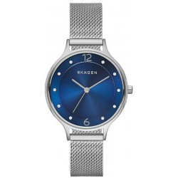 Buy Skagen Ladies Watch Anita SKW2307