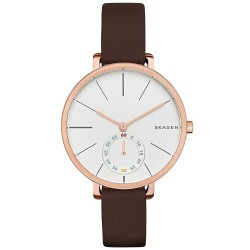 Skagen Ladies Watch Hagen SKW2356