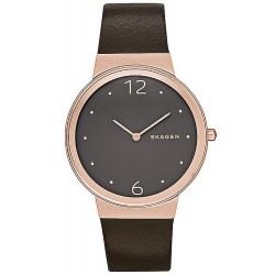Buy Skagen Ladies Watch Freja SKW2368