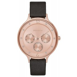 Buy Skagen Ladies Watch Anita SKW2392 Multifunction