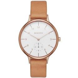 Buy Skagen Ladies Watch Anita SKW2405