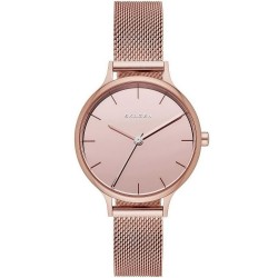 Buy Skagen Ladies Watch Anita SKW2413