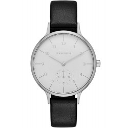 Skagen Ladies Watch Anita SKW2415