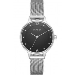 Buy Skagen Ladies Watch Anita SKW2473
